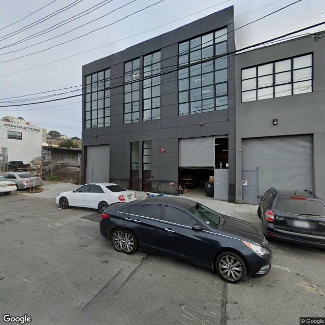 1229-1231 Connecticut St,San Francisco,CA,94107,US