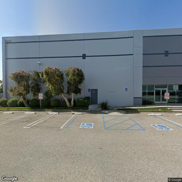 12318 Lower Azusa Rd,Arcadia,CA,91006,US