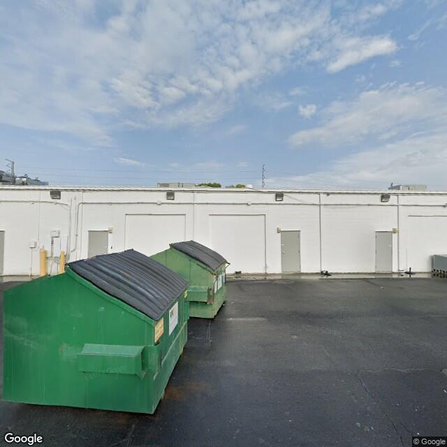 12345 Starkey Rd,Largo,FL,33773,US