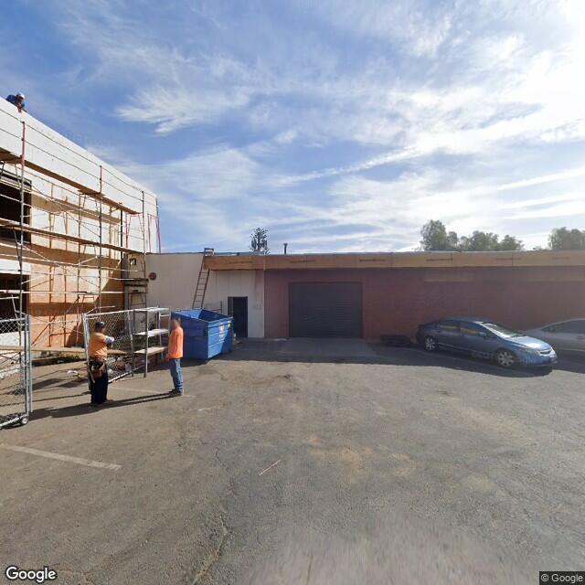 1235-1323 Truman St,San Fernando,CA,91340,US