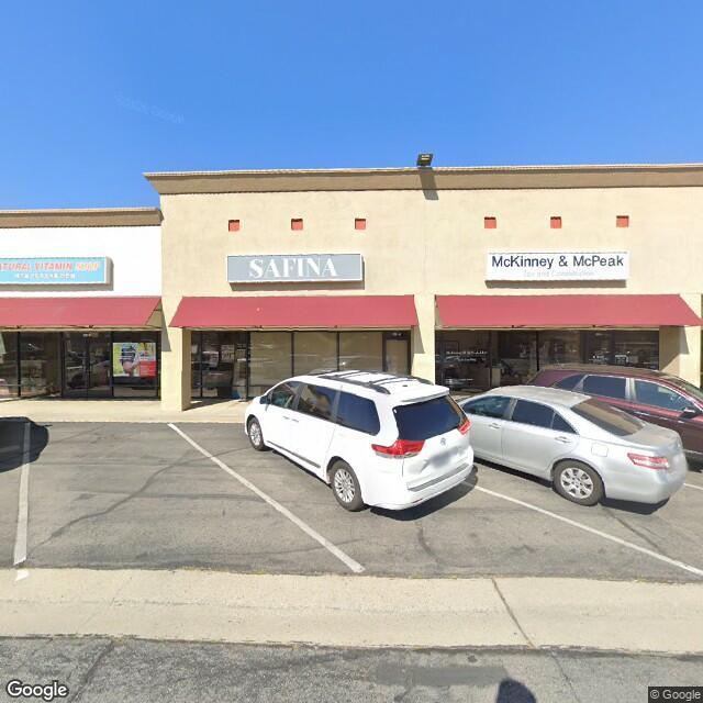1251 S Beach Blvd,La Habra,CA,90631,US
