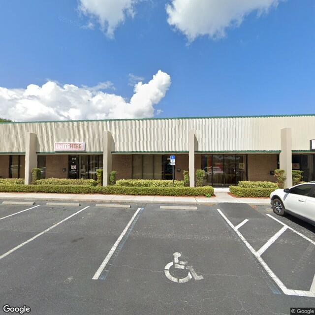 1255 La Quinta Dr,Orlando,FL,32809,US