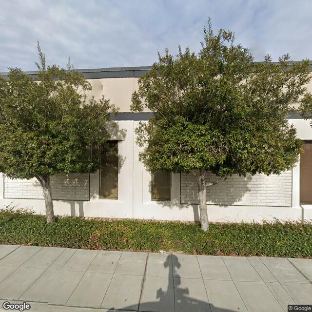 1257 Tasman Dr,Sunnyvale,CA,94089,US