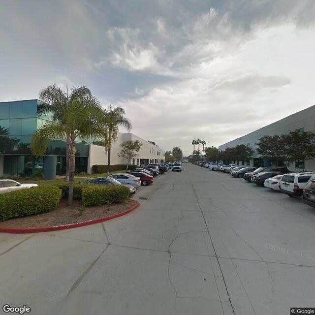 1280 N Johnson Ave,El Cajon,CA,92020,US