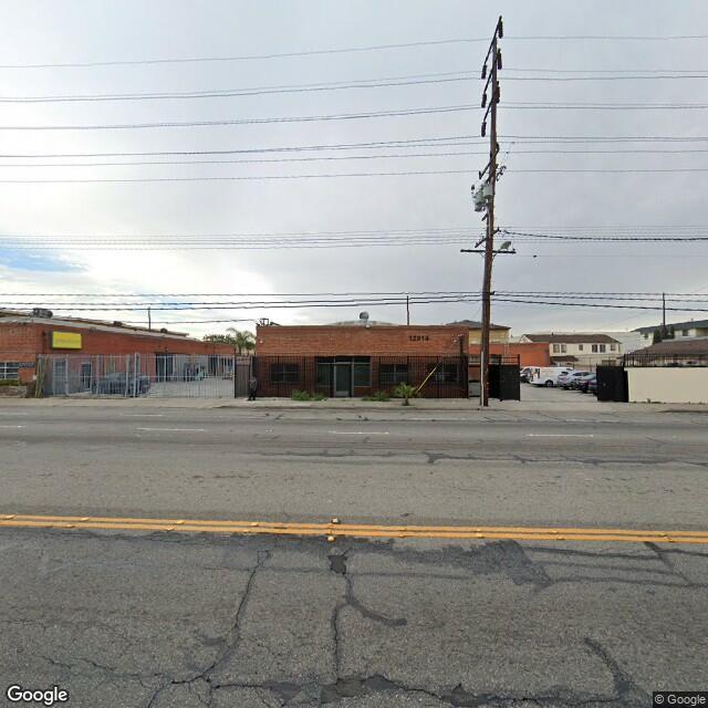 12914 Prairie Ave,Hawthorne,CA,90250,US