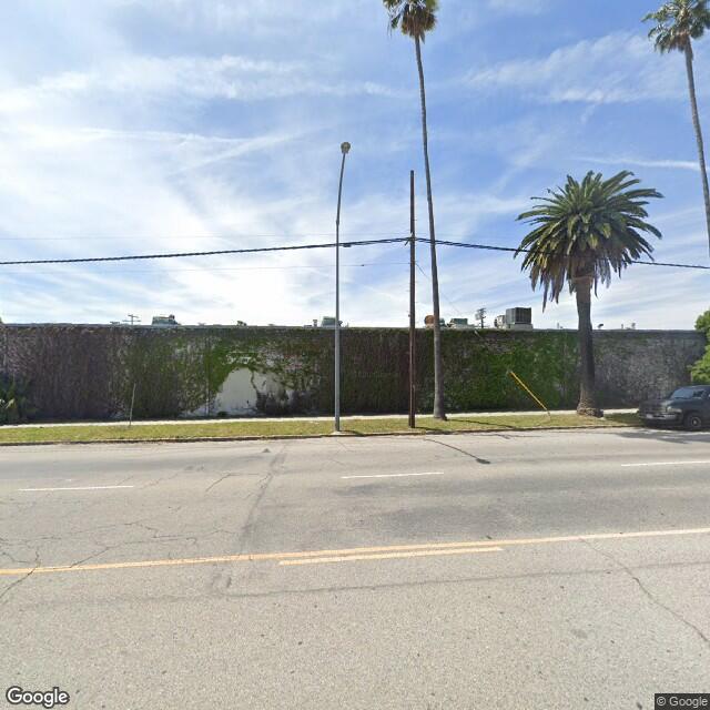 12961 San Fernando Rd,Sylmar,CA,91342,US