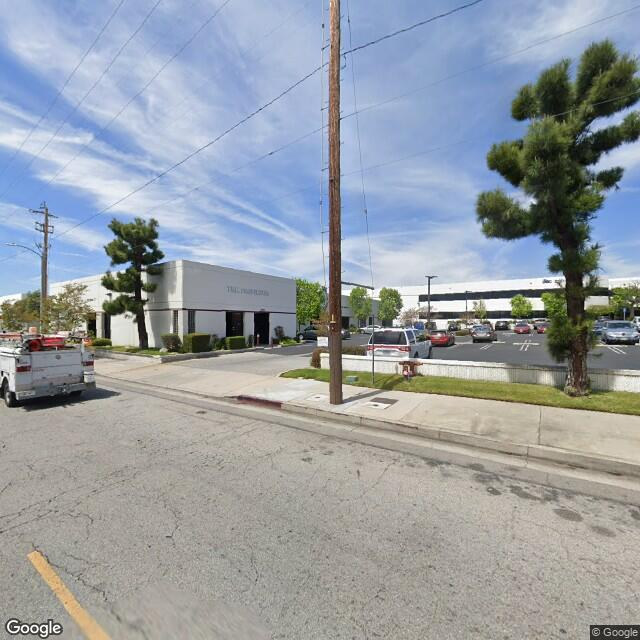 12987-12999 Arroyo St,San Fernando,CA,91340,US