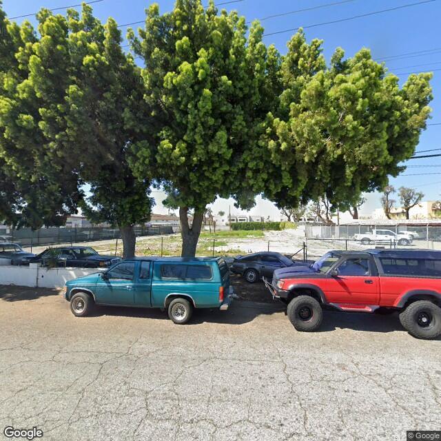 13007 Yukon Ave,Hawthorne,CA,90250,US