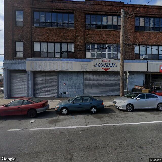 130-11 Atlantic Ave,Richmond Hill,NY,11418,US