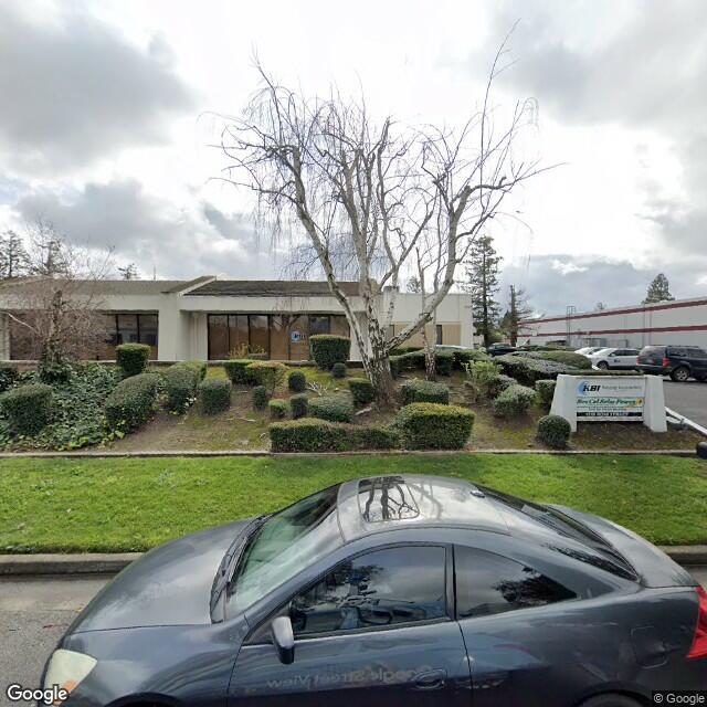 1310-1314 Ross St,Petaluma,CA,94954,US