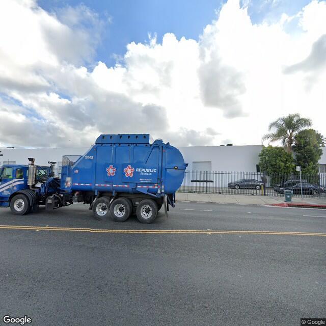 13130 S Normandie Ave,Gardena,CA,90249,US