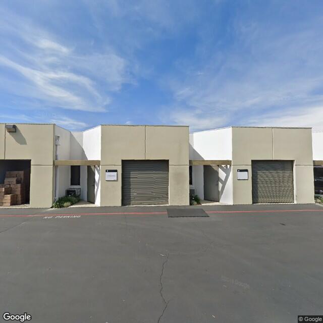 1318 N Monte Vista Ave,Upland,CA,91786,US