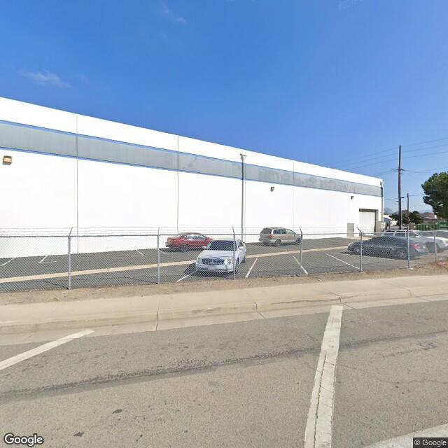 1322-1326 Santiago St,Santa Ana,CA,92701,US
