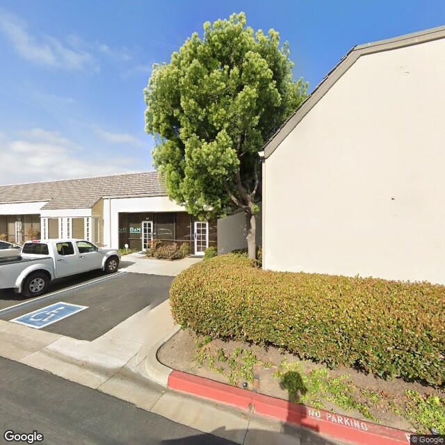 1322 Bell Ave,Tustin,CA,92780,US