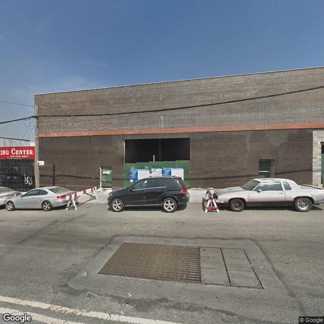 132-15 35th Ave,Flushing,NY,11354,US