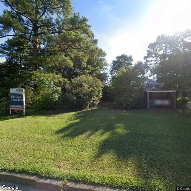 13310-13380 Telge Rd,Cypress,TX,77429,US