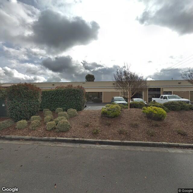 1334-1338 Ross St,Petaluma,CA,94954,US
