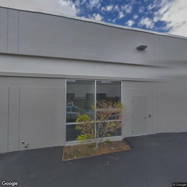 1335 Terra Bella Ave,Mountain View,CA,94043,US