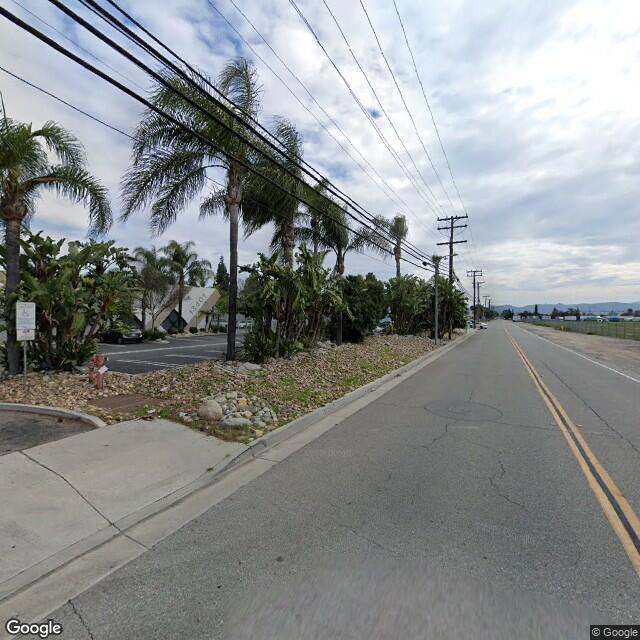 13405 Yorba Ave,Chino,CA,91710,US
