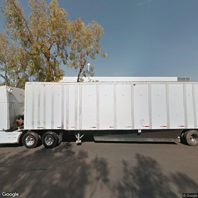 13495 Gregg St,Poway,CA,92064,US