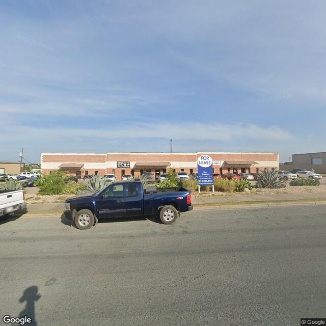 13630 Immanuel Rd,Pflugerville,TX,78660,US
