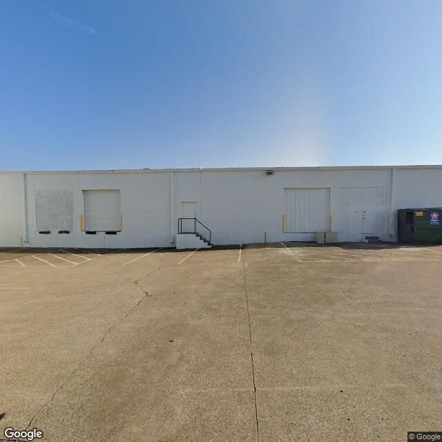 13720 Midway Rd,Farmers Branch,TX,75244,US