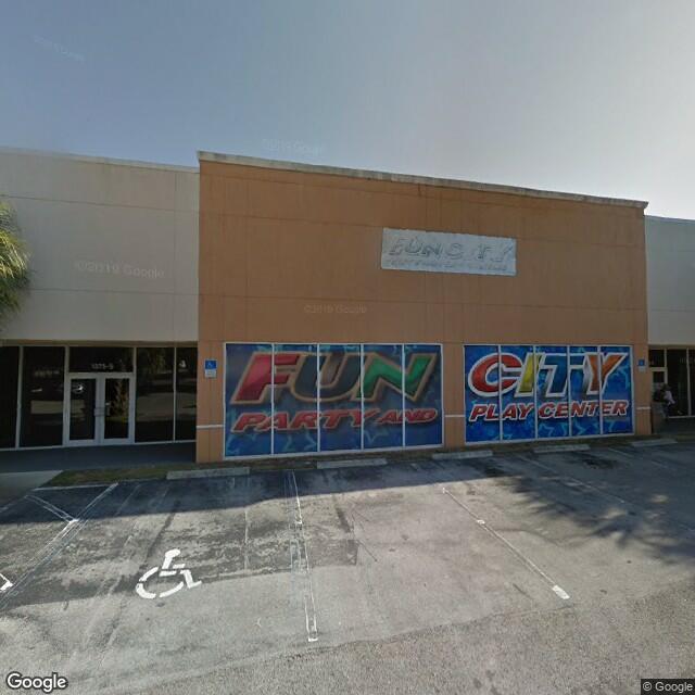 1375 US Highway 1,Vero Beach,FL,32960,US