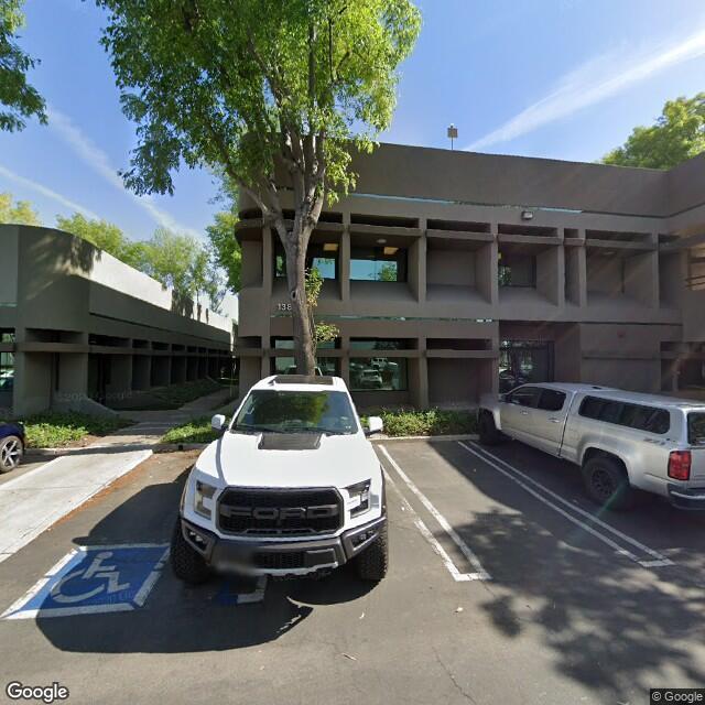 1381 Warner Ave,Tustin,CA,92780,US