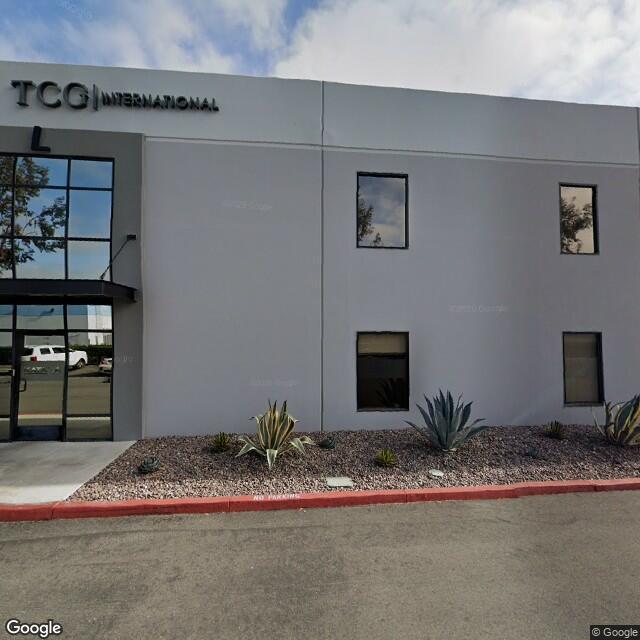 1382 Valencia Ave,Tustin,CA,92780,US