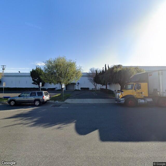 13840-13844 Struikman Rd,Cerritos,CA,90703,US