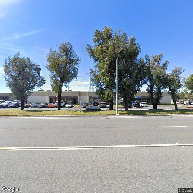 14122 Central Ave,Chino,CA,91710,US