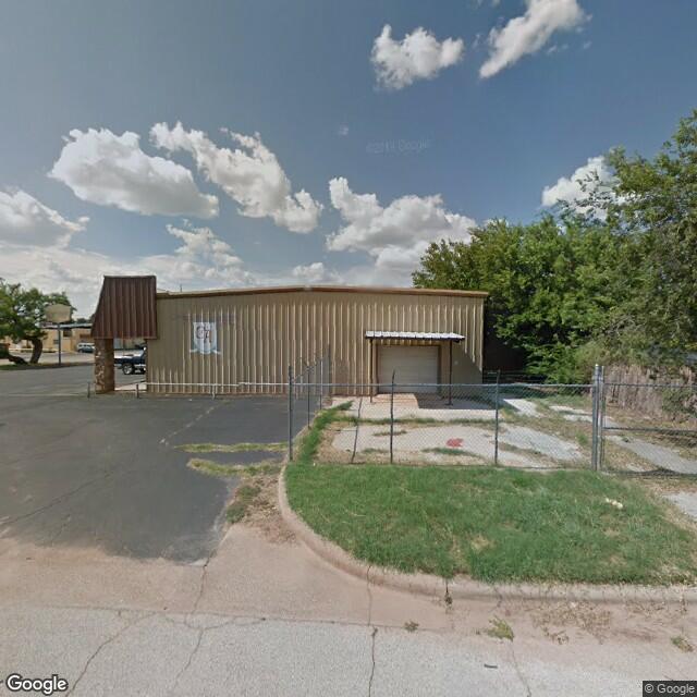 141 Clyde St,Abilene,TX,79605,US