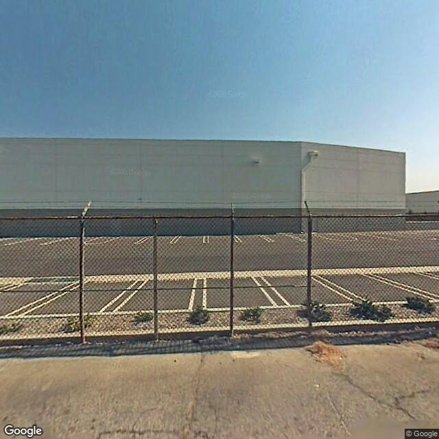 14300-14320 Arminta St,Panorama City,CA,91402,US