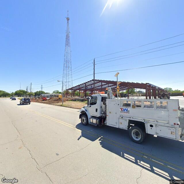1430 Westpark Way,Euless,TX,76040,US
