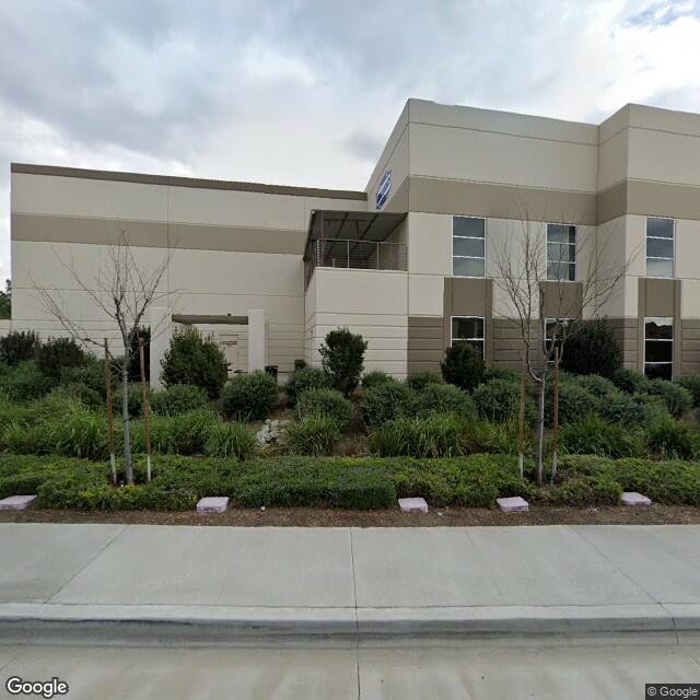 14323 Fern Ave,Chino,CA,91710,US