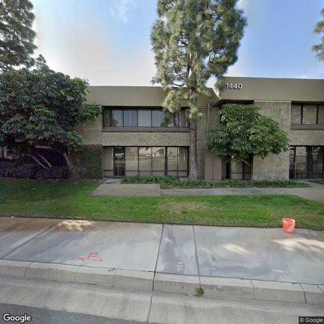 1434-1440 W Taft Ave,Orange,CA,92865,US