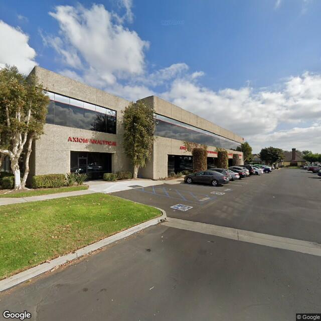 1451 Edinger Ave,Tustin,CA,92780,US