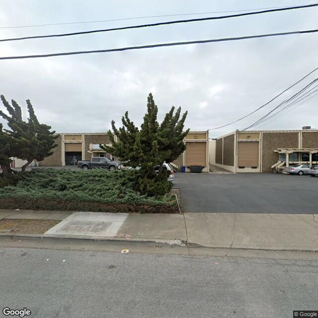 14529-14531 Griffith St,San Leandro,CA,94577,US