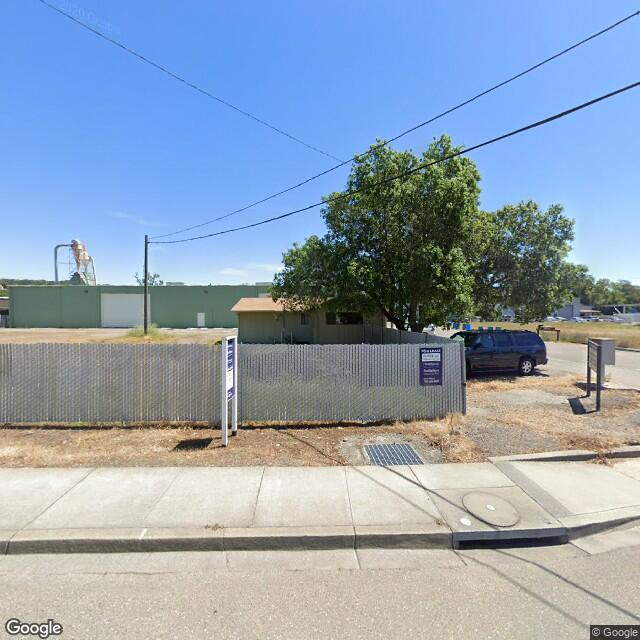 1460-1464 Grove St,Healdsburg,CA,95448,US