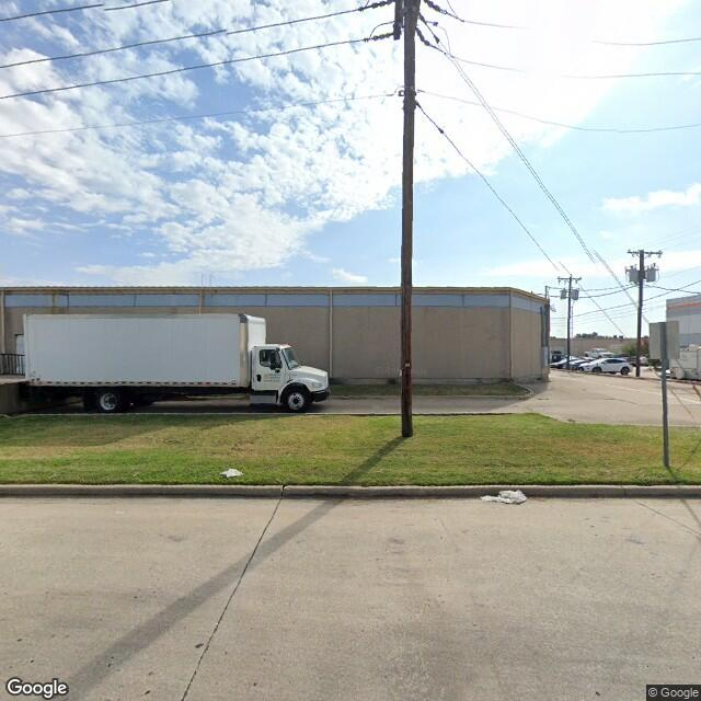 1467 Lemay Dr,Carrollton,TX,75007,US