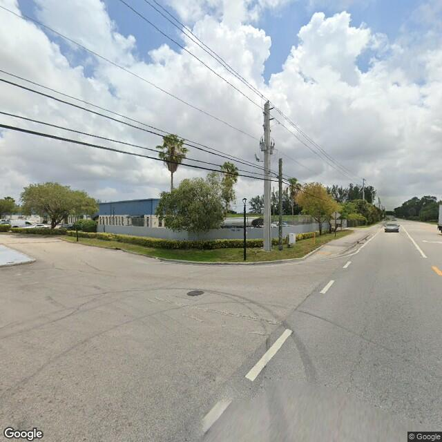 1468 Skees Rd,West Palm Beach,FL,33411,US