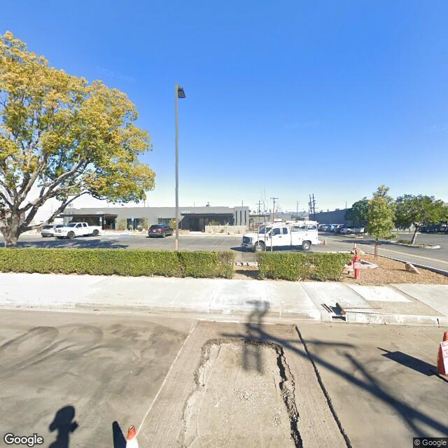 14751-14761 Califa St,Van Nuys,CA,91411,US