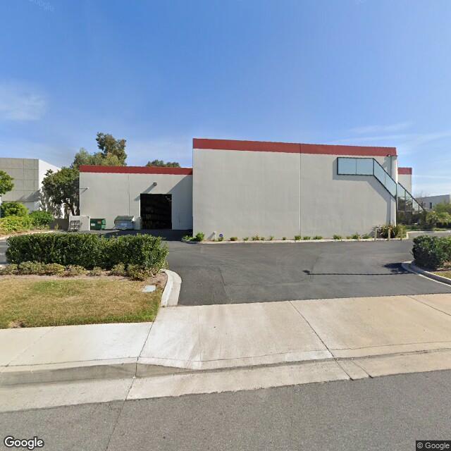 14 Vanderbilt,Irvine,CA,92618,US