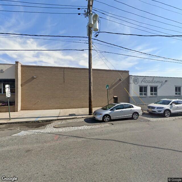 1501 Adams St,Hoboken,NJ,07030,US