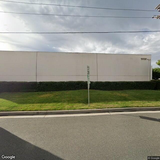 15020 Desman Rd,La Mirada,CA,90638,US