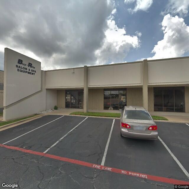15026-15080 Beltway Dr,Addison,TX,75001,US