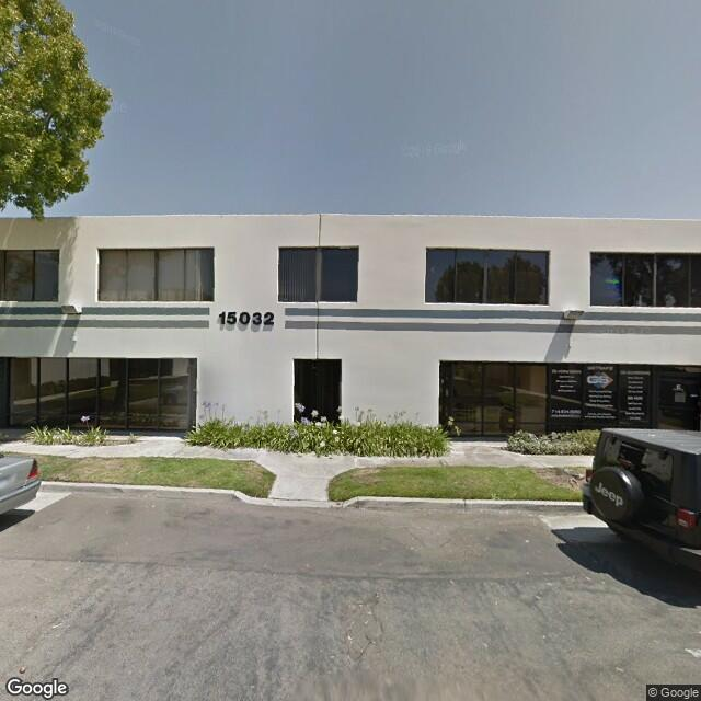15032 Red Hill Ave,Tustin,CA,92780,US