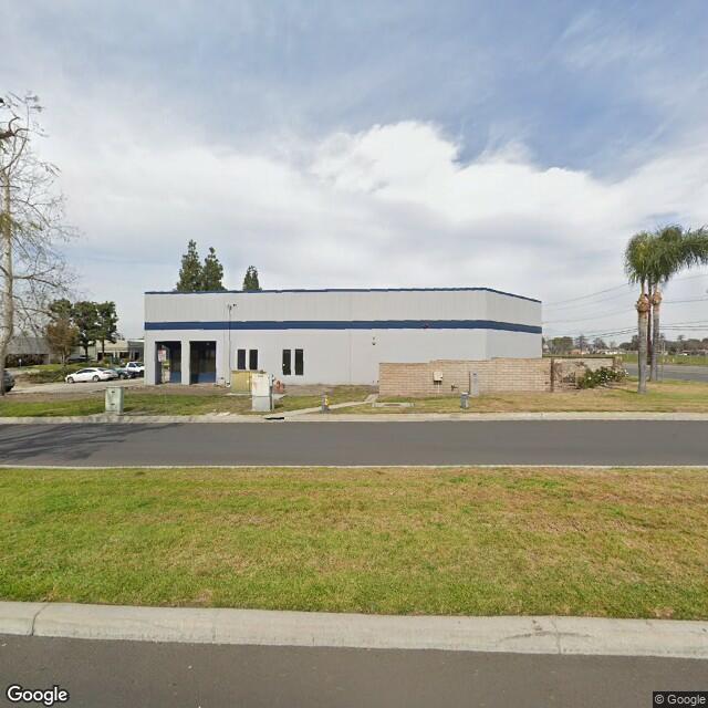 15047 Sierra Bonita Ln,Chino,CA,91710,US