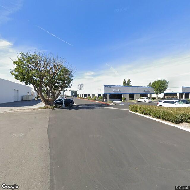 15231-15249 Springdale St,Huntington Beach,CA,92649,US