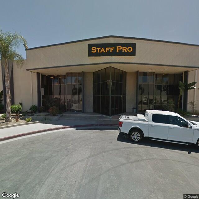 15272 Jason Cir,Huntington Beach,CA,92649,US